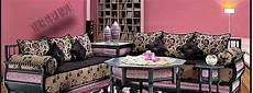 orientalische möbel berlin tisir berlin marokkanische und orientalische salons m 246 bel