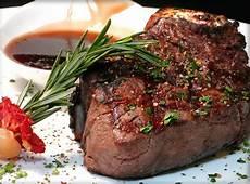 rib eye steak the dublin foodie comfort food