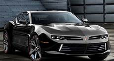 best 2019 buick firebird and trans am specs and review 2019 buick firebird and trans am price review release
