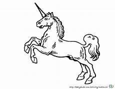 Einhorn Horn Ausmalbild Zauberhafte Einh 246 Rner Ausmalen Ausmalbild Einhorn