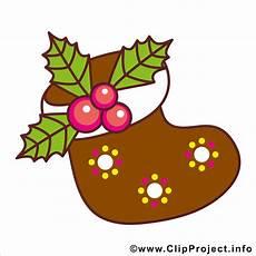 socken mit geschenken weihnachtsbild gratis