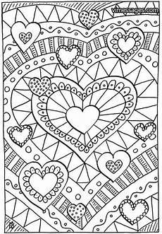 Valentinstag Malvorlagen Zum Ausdrucken Jung 50 Valentinstag Malvorlagen Valentinstag Malvorlagen