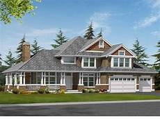 craftsman house plans with wrap around porch 18 genius craftsman house plans with wrap around porch