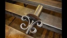 metall kerze selber bauen gartenfackel gartenkerze