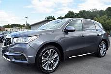 acura connecticut acura mdx 2017 in hartford manchester waterbury new