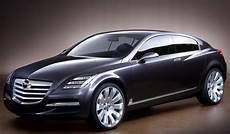 car brand opel insignia model desktop wallpapers 1024x600