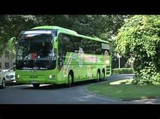 Flixbus Nach Berlin