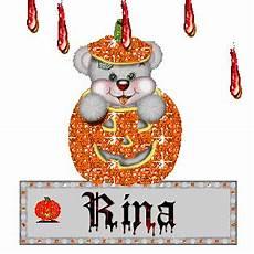 animaatjes rina 82951 name bild