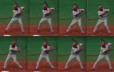 perfect batting form hitting revolution chapter10 batting tips 2