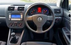 used car review vw golf mk 5 2004 2009