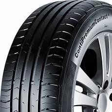 continental premium contact 6 contipremium contact 5 pneus continental 1001pneus