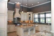 antique white kitchen cabinets paint colors kitcheniac