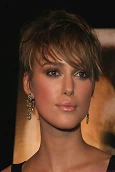 short brown hairstyle wallpaper top hair trends