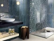 ceramiche per bagni moderni ceramiche vetro pavidea bargazzi 4 pavidea bargazzi