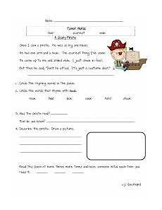 reading comprehension for grade 2 pdf google search 2nd grade reading worksheets reading
