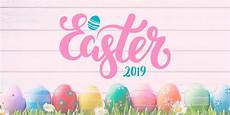 easter 2019 main image mspark