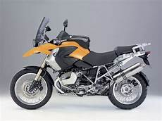2008 Bmw R1200gs Motorcycle Insurance Information
