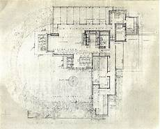 pope leighey house floor plan pope leighey house floor plan floor roma