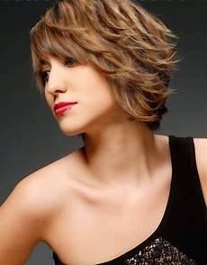 2015 layered haircuts for short hair short hairstyles 2016
