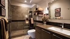 bathroom home decor 20 beautiful bathroom design ideas 2017