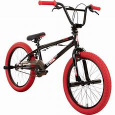 bmx rad 20 zoll bmx 20 inch bicycle freestyle bike bicycle child