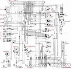 elektrik problem nach katumbau elektrik e30 talk