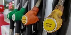 Carburants Pourquoi Une Telle Augmentation Des Prix