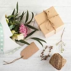 kreatives gestalten die schönsten ideen zum selbermachen geschenke f 252 r und papa weihnachten selber machen