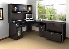 home office modular furniture systems modular office furniture systems home design ideas