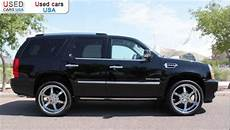 car owners manuals for sale 2011 cadillac escalade interior lighting for sale 2011 passenger car cadillac escalade premium scottsdale insurance rate quote price
