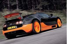 Bugatti Veyron Facts by Some Facts About Bugatti Veyron R1sh1