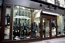 magasin pret a porter homme donald magasin de pr 234 t a porter de luxe pour hommes