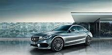 Mercedes C Class News Pictures