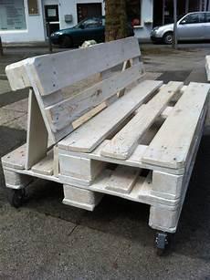 Pallet Furniture Inspirations Bochum Pt 2 Pallet