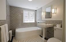 traditional bathroom tile ideas traditional bathroom tile ideas decor ideasdecor ideas