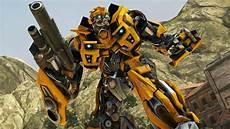 Transformers 5 Bumblebee Wallpapers Wallpaper Cave