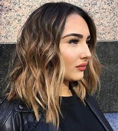 best hairstyles for round full faces hairstyles for full round faces 60 best ideas for plus size women