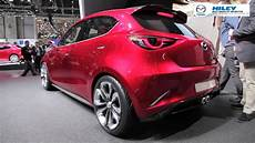 Fort Worth Mazda