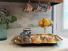 easy kitchen backsplash ideas pictures tips from hgtv