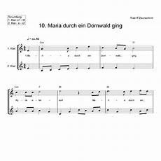 weihnachtslieder f 252 r klarinetten weihnachtslieder musizieren