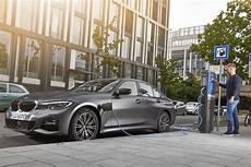 when is the 2020 bmw 5 series coming out the 2020 bmw 330e is coming motor illustrated