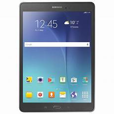 tablette de samsung galaxy tab a 8 quot 16gb 1 2ghz android