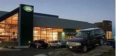 Jaguar Land Rover Minneapolis jaguar land rover minneapolis car dealership in golden
