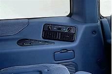 best auto repair manual 1996 nissan quest interior lighting 1993 98 nissan quest consumer guide auto