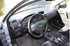 Opel Astra G Kombi Automatik Anschauen Biete