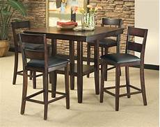 standard height counter height and bar height tables standard furniture counter height dining set pendleton st