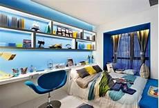 Jugendzimmer Farben Wandgestaltung - jugendzimmer farbgestaltung ideen f 252 r topaktuelle farben