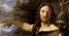 preachrblog sermon advent 2 matthew 3 1 12