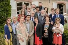 Jeu Concours Une Famille Formidable Saison 12 Critique