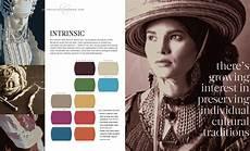 2014 exterior color trends cultural colors davinci roofscapes